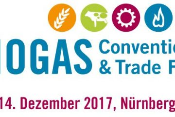 Biogas Convention & Trade Fair
