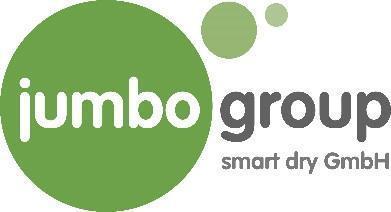 Z:\02. Vorlagen\3.jumbo_group_briefpapier\Jumbo_Logo.jpg